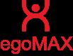 egoMAX